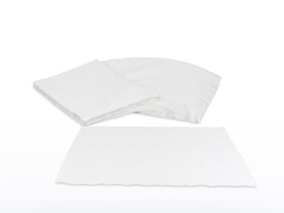 Alfombrillas de papel - Ladycel