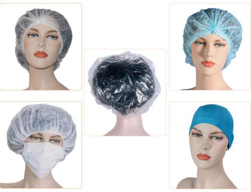 Boinas, gorros y cintas de pelo