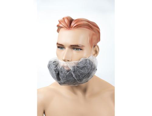 Beard-covers protectors