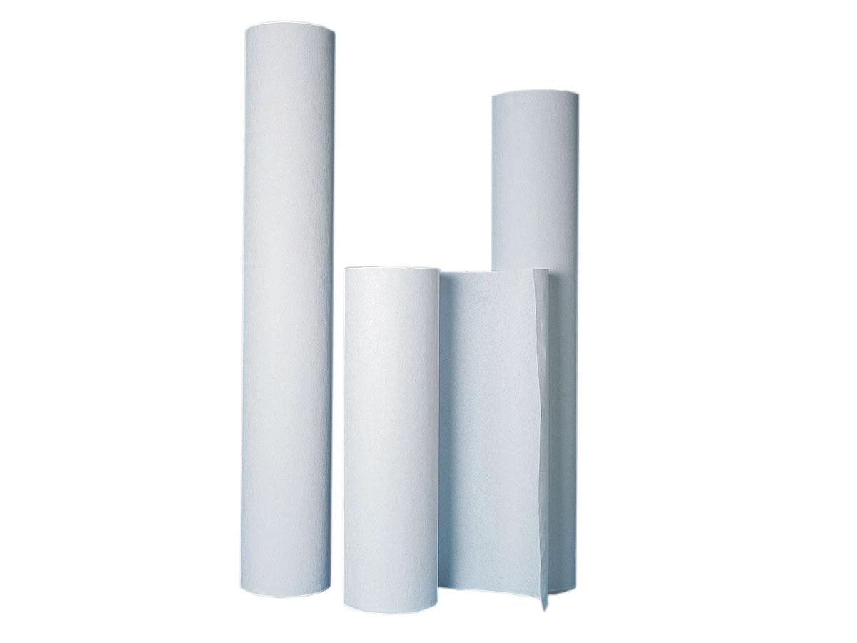 Fabricamos papel para camilla a medida
