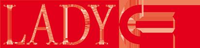 Ladycel Logo
