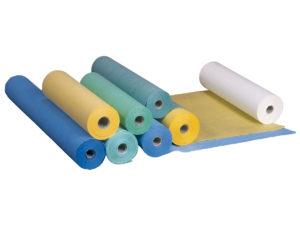 papel rugoso resistente liquidos