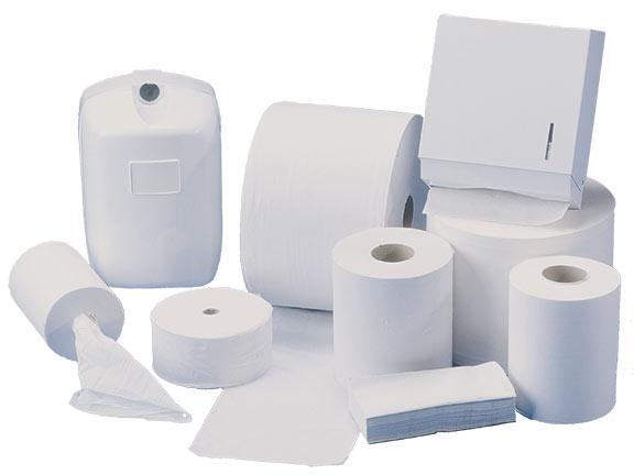 por-que-usar-papel-de-manos-en-lugar-de-secador