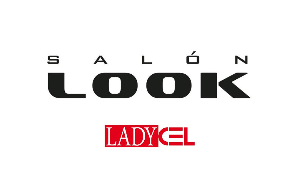salon look ladycel